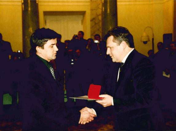 nagroda-od-prezydenta