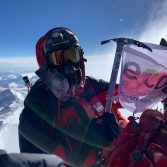 Ecol-Everest