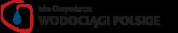 igwp_logo