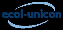 logo-czyste