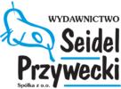 seidel-logo