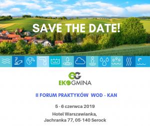 ii-forum-praktykow-od-kan