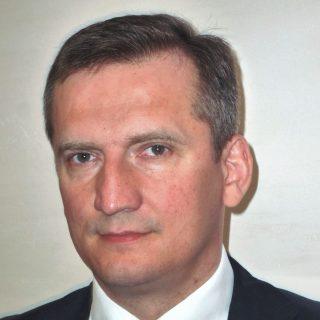 marek-szatkowski-2