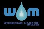wodociag_marecki_logo