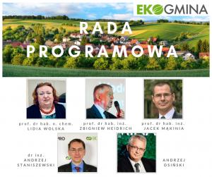 rada_programowa_fin