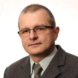 tdrozdowski