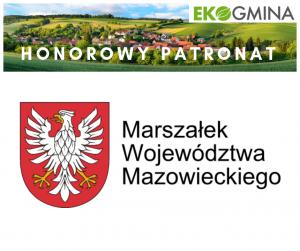 patronat_mazowieckie