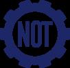 logo-not