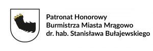 patronat_burmistrza_poziom11