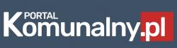 portal_komunalny_nowe
