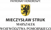 mwp-patronat-mieczyslaw-struk-pion-kolor-2021