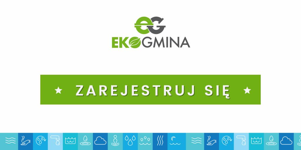 rejestracja_eg-banner