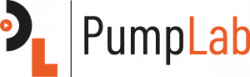 logo-pumplab
