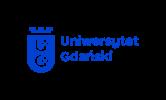 ug_logo_rgb_podstawowy_pozytyw_pl