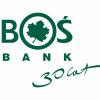 bos-2500