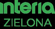 logo_zielona_krzywe_pion-002