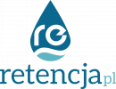 retencja_pionpl-1