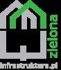 zielona-infrastruktura-logo