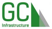 logo-_gc-infrastructure-podstawowy_tlo
