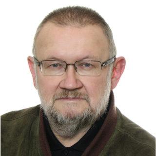 Suligowski