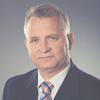 Retencja.plRetencja.pl – Nasi eksperci Andrzej Osiński