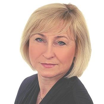 Retencja.plRetencja.pl – Nasi eksperci Agnieszka Brzezińska