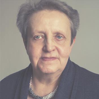 Retencja.plRetencja.pl – Nasi eksperci Elżbieta Nachlik