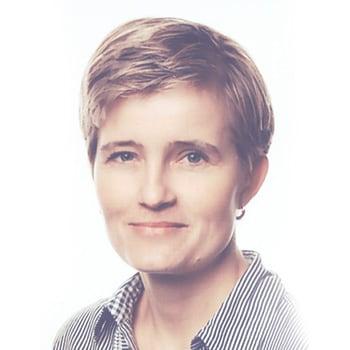 Retencja.plRetencja.pl – Nasi eksperci Ewa Burszta-Adamiak
