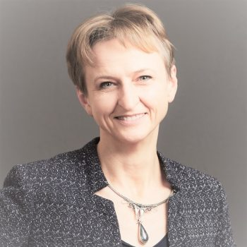 Retencja.plRetencja.pl – Nasi eksperci dr hab. inż arch. Anna Januchta-Szostak