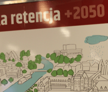 Retencja.plRetencja.pl – Zrealizowane projekty Bydgoska retencja +2050
