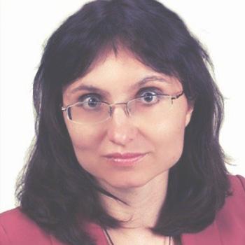 Retencja.plRetencja.pl – Nasi eksperci Ewa Wojciechowska, prof. nadzw. PG