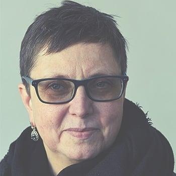 Retencja.plRetencja.pl – Nasi eksperci Jadwiga Królikowska, prof. nadzw. PK