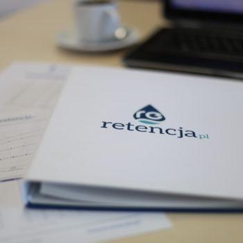 Retencja.plRetencja.pl – Zrealizowane projekty Strategia gospodarowania wodami opadowymi – Swarzędz