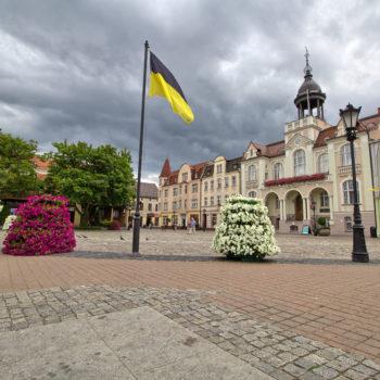 Retencja.plRetencja.pl – Zrealizowane projekty Program gospodarki wodami opadowymi na terenie gminy Wejherowo