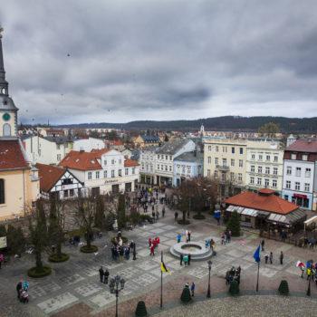 Retencja.plRetencja.pl – Zrealizowane projekty Wykonanie operatów wodnoprawnych wraz z uzyskaniem pozwoleń wodnoprawnych – Wejherowo