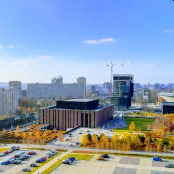 Retencja.plRetencja.pl – Zrealizowane projekty Uruchomienie i personalizacji aplikacji RainBrain – Katowice