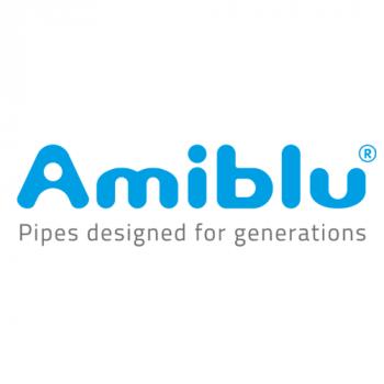 Retencja.plRetencja.pl – Partnerzy Amiblu