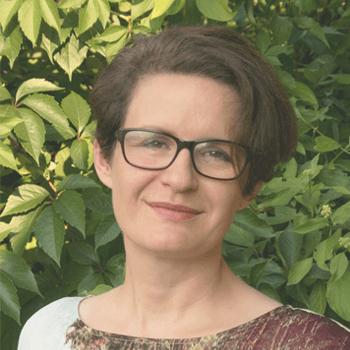 Retencja.plRetencja.pl – Nasi eksperci Renata Woźniak-Vecchie
