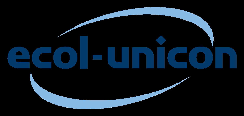Retencja.plRetencja.pl – Partnerzy Ecol-Unicon