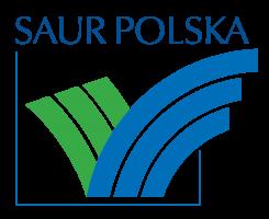 Saur Polska