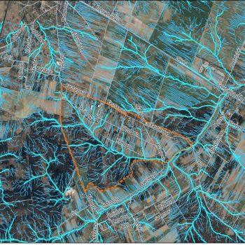 Retencja.plRetencja.pl – Zrealizowane projekty Opracowanie koncepcji odprowadzenia oraz zagospodarowania wód opadowych i roztopowych w Kłobucku