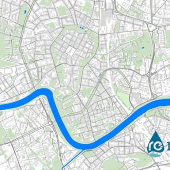 Retencja.plRetencja.pl – Zrealizowane projekty Przygotowanie wytycznych zrównoważonego planowania przestrzennego na terenie Krakowa