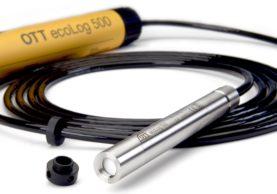 Touch-Sensor-ecoLog500-Z