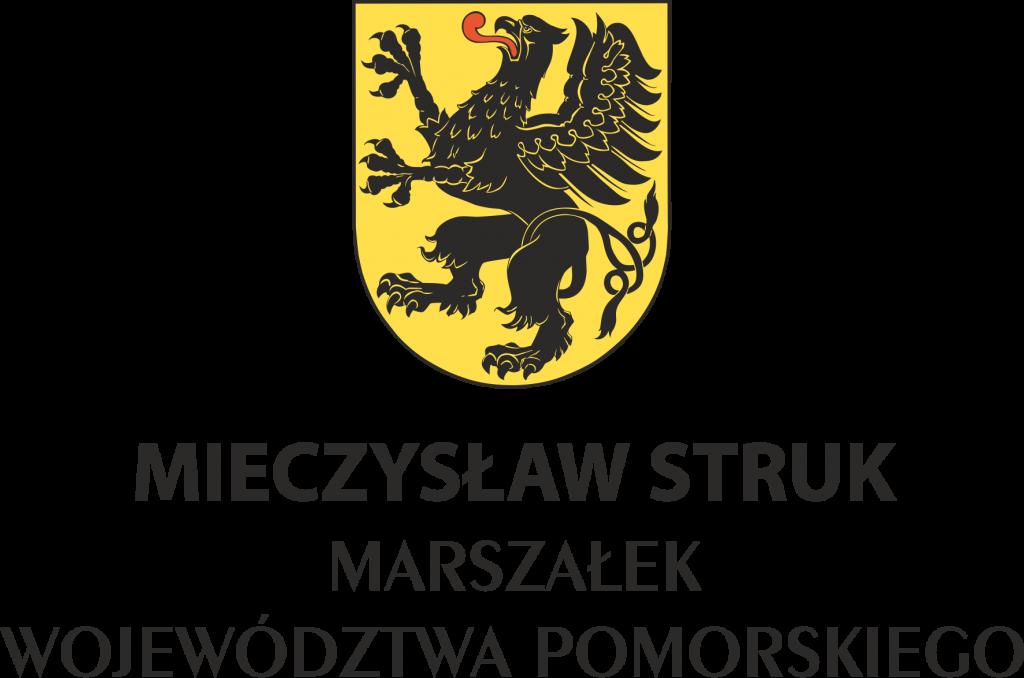 mieczyslaw-struk-marszalek-wojewodztwa-pomorskiego-pion-kolor-rgb-2013