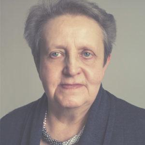 elzbieta_nachlik-300x300