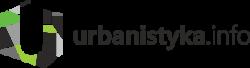 urbanistyka_logo_fv-1