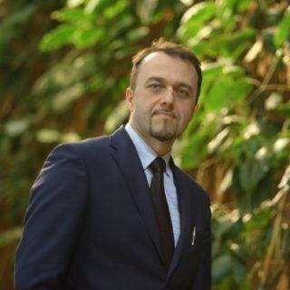 prezes-ryszard-gajewski-3