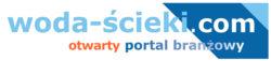 logo_portal_otwarty