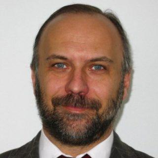 doc. Ing. Marek Sokáč, PhD.