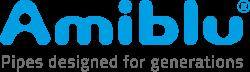 amiblu_logo_r_claim